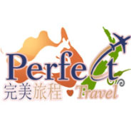perfecttravellimited-auckland-tour-operator