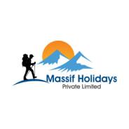 massifholidays-kathmandu-tour-operator