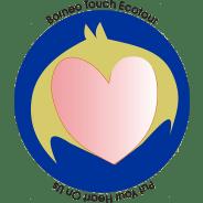 borneotouchecotour-miri-tour-operator