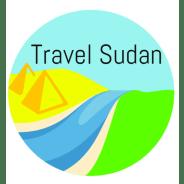 travelsudantours-khartoum-tour-operator
