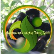 madagascarsafaritourguide-antananarivo-tour-operator