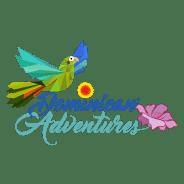 dominicanadventures-santodomingo-tour-operator