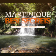 martiniquebestsecret-fortdefrance-tour-operator