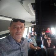 visitreggiocalabria-reggiodicalabria-tour-operator