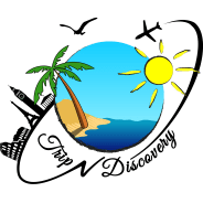 tripndiscovery.com-curepipe-tour-operator