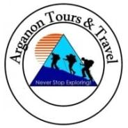 arganon-addisababa-tour-operator