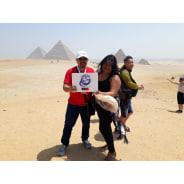egyptus-cairo-tour-operator