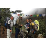 adventureboundnepal-kathmandu-tour-operator