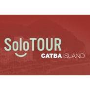 solotourcatbaisland-haiphong-tour-operator