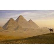 maestroonlinetravel-cairo-tour-operator