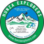 hunzaexplorerstreks&tours-islamabad-tour-operator