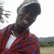 jamesnjoroge93-nairobi-tour-operator
