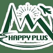 happypluscorporation-takayama-tour-operator