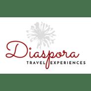 diasporatravelexperiences-havana-tour-operator