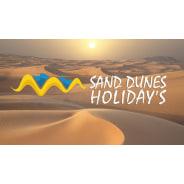 sanddunesholidays-doha-tour-operator