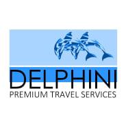 delphiniagencyltd-athens-tour-operator