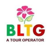 bltgtravel-chittagong-tour-operator
