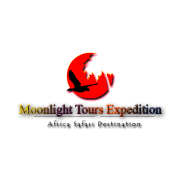 moonlighttoursexpedition-arusha-tour-operator