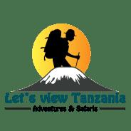 letsviewtanzania-mountkilimanjaro-tour-operator