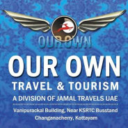 ourowntravels-kochi-tour-operator