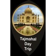 tajmahaldaytrip-newdelhi-tour-operator