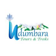 udumbaratours&treks-thimphu-tour-operator