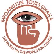 mpoanufuntours-capecoast-tour-operator