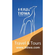 waditours-tripoli-tour-operator