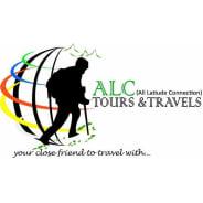 alctoursandtravels-thimphu-tour-operator