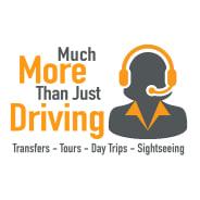 rapidshuttle-losangeles-tour-operator