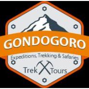 gondogorotrektours-islamabad-tour-operator
