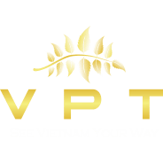 vietnameseprivatetours-hanoi-tour-operator