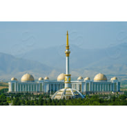 guneshlisyyahat-ashgabat-tour-operator
