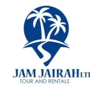jamjairahtoursandrentalslimited-kingston-tour-operator