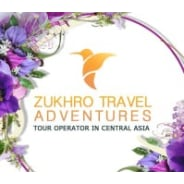 zukhrotraveladventures-tashkent-tour-operator
