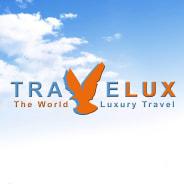 traveluxdaytours-dubai-tour-operator