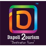 dapoli2ourism-thane-tour-operator