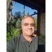 zelkindbiblelandtours-telaviv-tour-operator