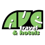 avebicycletours-prague-tour-operator