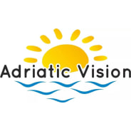 adriatic-split-tour-operator