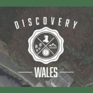 discoverywalestours-cardiff-tour-operator