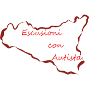 escursioniconautista-catania-tour-operator