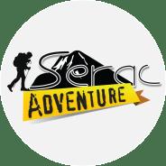 seracadventure-mountkilimanjaro-tour-operator