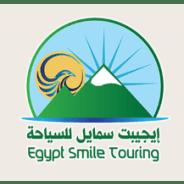 egyptsmiletouring-cairo-tour-operator