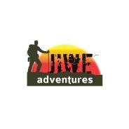 jiweadventures-mountkilimanjaro-tour-operator