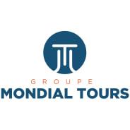 groupemondialtours-conakry-tour-operator