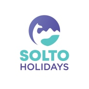 soltoholidays-biskek-tour-operator