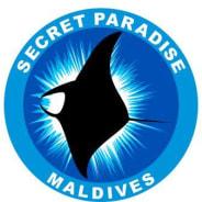 secretparadise-male-tour-operator