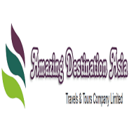 amazingdestinationasia-yangon-tour-operator