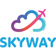 skywaytravel-almaty-tour-operator